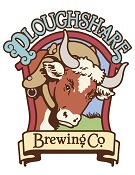 1-PloughshareBrew-logo-4C
