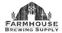FarmhouseBrewSupply