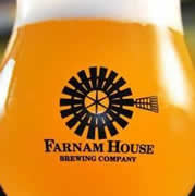 FarnamHouse_Beer2