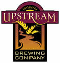 UpstreamBrewing_small