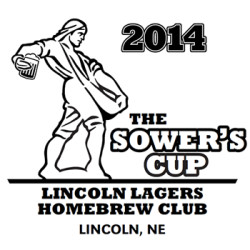 sowers_logo