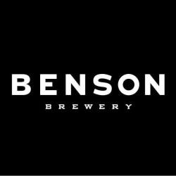 Benson_Brewery