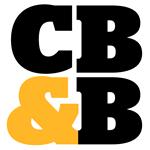 CBandBMagazine