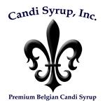 Candi_Syrup_LG