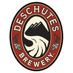 Deschutes_Brewery_whi_bk