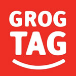 GrogTag_2