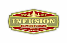 Infusion_Brew_1