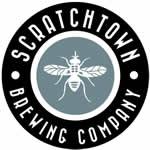 Scratchtown_Brew