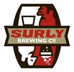Surly_2