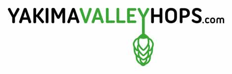 YakimaValleyHops_2