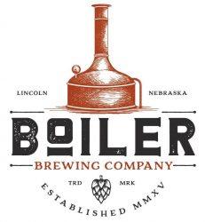 BoilerBrewingCo