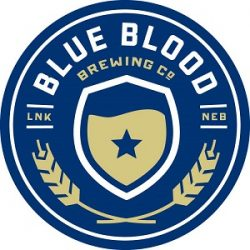 blue-blood-brewing-company-300px