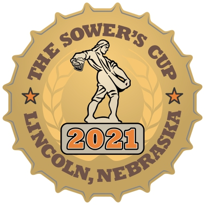 Sower's Cup